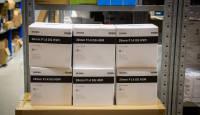 Nüüd saadaval: Sigma 28mm f/1.4 objektiivid Canoni ja Nikoni peegelkaameratele