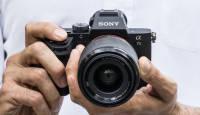 Sony täiskaader hübriidkaameratel on hetkel sõgedad soodushinnad + kingitus
