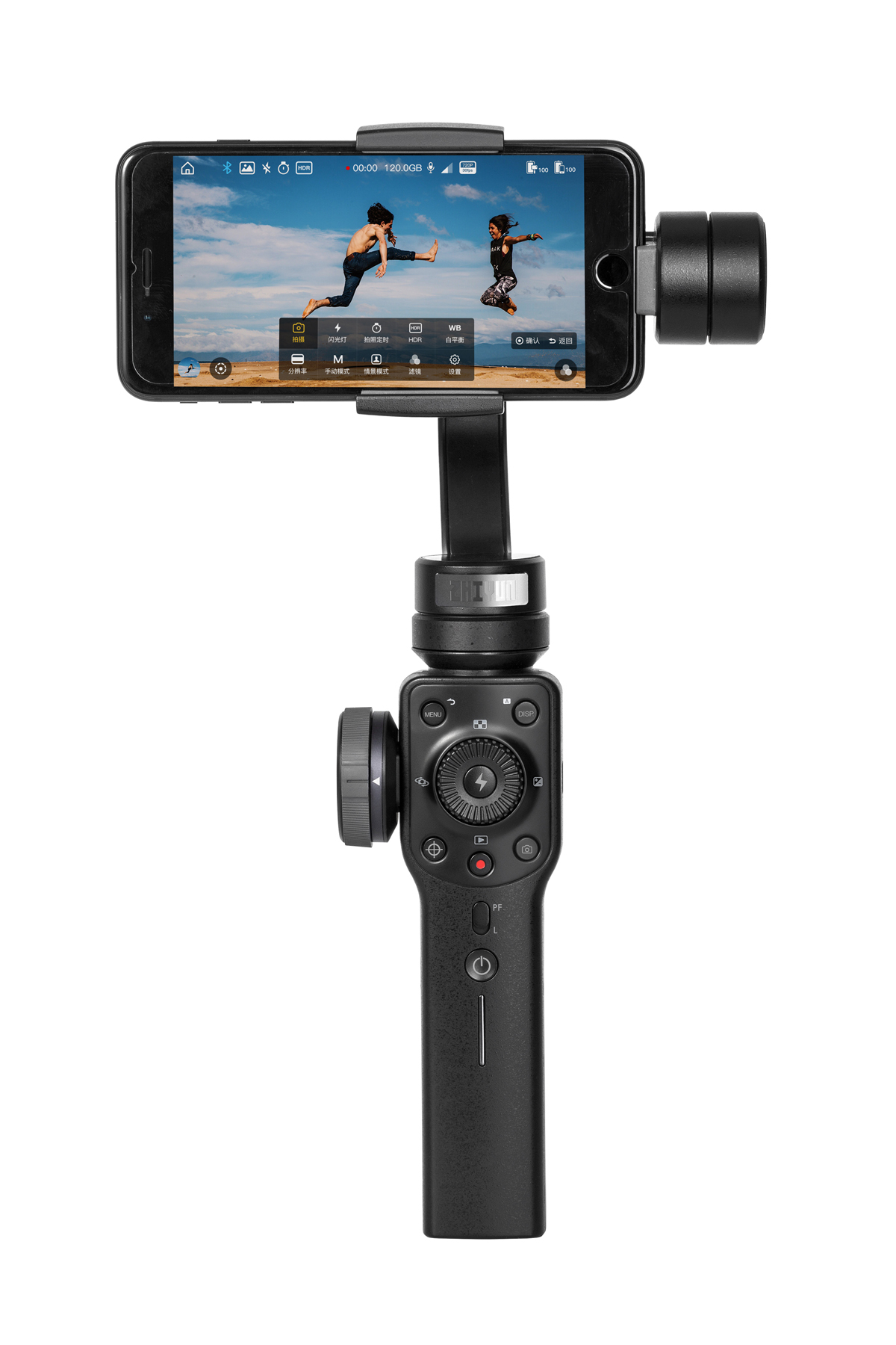 zhiyun-smooth-4-photopoint