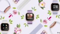Stiilne Fitbit Versa nutikell on müügil soodushinnaga alates 179€