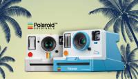 LÕPUMÜÜK: Polaroid OneStep 2 VF kiirpildikaamera on lausa 35% soodsam