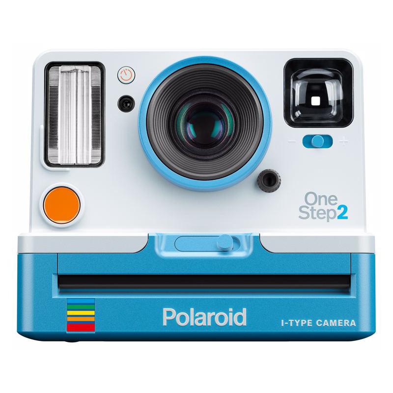polaroid onestep 2 vf