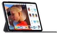 """Smart Keyboard Folio - ideaalne kaaslane Apple iPad Pro 11"""" tahvelarvutile"""