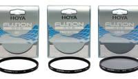 Nüüd saadaval: Hoya Fusion One filtrid