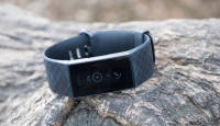 Digtest.ee: Fitbit Charge 3 kuulub aktiivsusmonitoride tippklassi