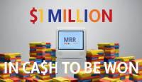 My RØDE Reel 2020 - jagamisele 1 000 000$ suurune auhinnafond