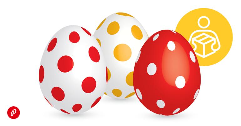Hüppa läbi: maagilised munad viisid veebikaubamajas hinnad alla + transport tasuta