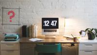 Millise oma fotodega kalendri Sina seinale või lauale paneksid?