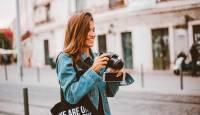 Algajale fotograafile: kuidas pildistada grupipilti?