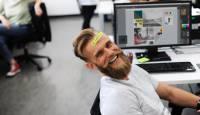 3 põhjust, miks sa vajad rohelisi taimi oma kontorisse