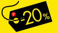 E-smaspäev: telli fotomeeneid või paberfotosid 20% soodsamalt