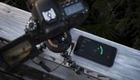 Syrp annab välja uue motoriseeritud statiivipea Genie Mini II