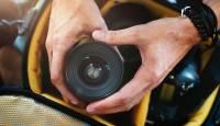 Millal on õige aeg jätta kaamera kotti?