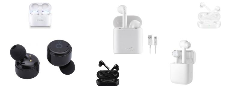 Vali endale kõige sobilikumad juhtmevabad kõrvaklapid