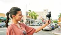 Sony avalikustas uue taskukaamera DSC-RX100 VII, millel on 90 fps sarivõte ja mikrofoni sisend
