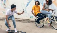 TOP 5 kiiret nõuannet, kuidas DJI Osmo Pocket kaamerast võtta maksimum