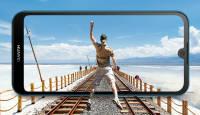 Soodne Huawei Y5 või Huawei Y7 on ideaalne nutitelefon kooliminejale