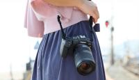 Canon avalikustas esimese EOS R ja RP hübriidkaameratele mõeldud telesuumi: RF 24-240mm F4-6.3 IS USM