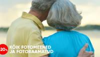 Kuidas Sina vanavanemaid meeles pead?