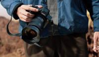 Nüüd saadaval: maailma esimene 61 MP täiskaader sensoriga hübriidkaamera Sony a7R IV