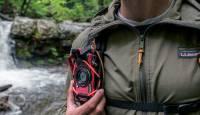 Nüüd saadaval: veekindel kompaktkaamera Olympus Tough TG-6