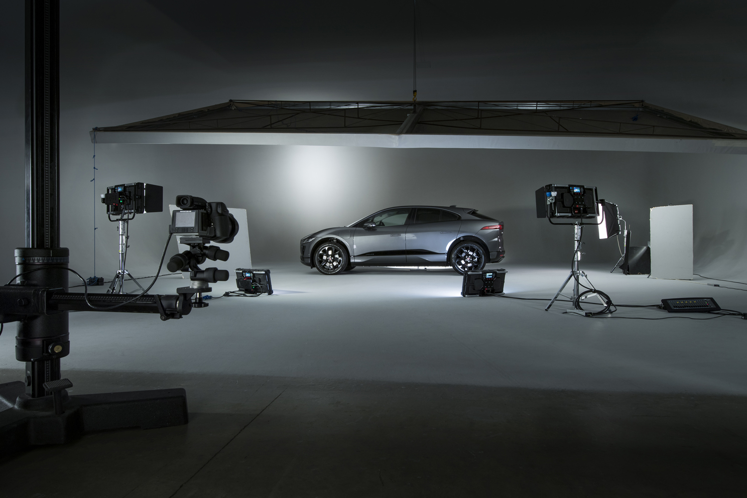 Rotolight Titan x2