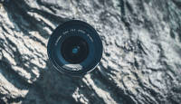 Photopointi veebipoe tootevalikusse on lisandunud põnevad Laowa objektiivid