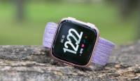 Esimese generatsiooni Fitbit Versa on nüüd müügil soodushinnaga