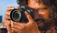 Nikon toob turule oma esimese poolkaader hübriidkaamera Z50-e ja Nikkor Z DX 16-50mm & 50-250mm objektiivid
