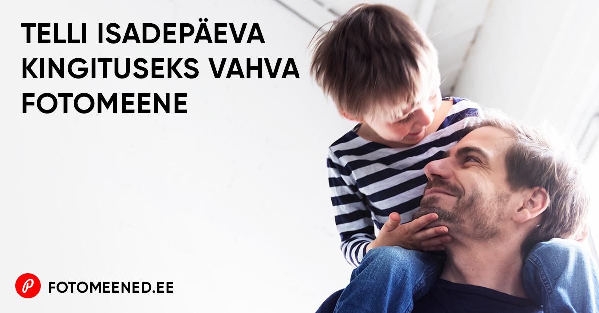 Isadepäev