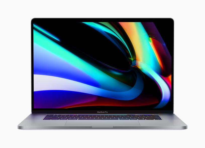 Apple_16-inch-MacBook-Pro