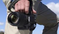 Nikon D5600, D750 ja D7500 on müügil tavahinnast kuni poole soodsamalt