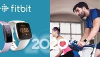 KAMPAANIA: Fitbit Versa Lite, Fitbit Ionic ja Fitbit Inspire HR on allahinnatud