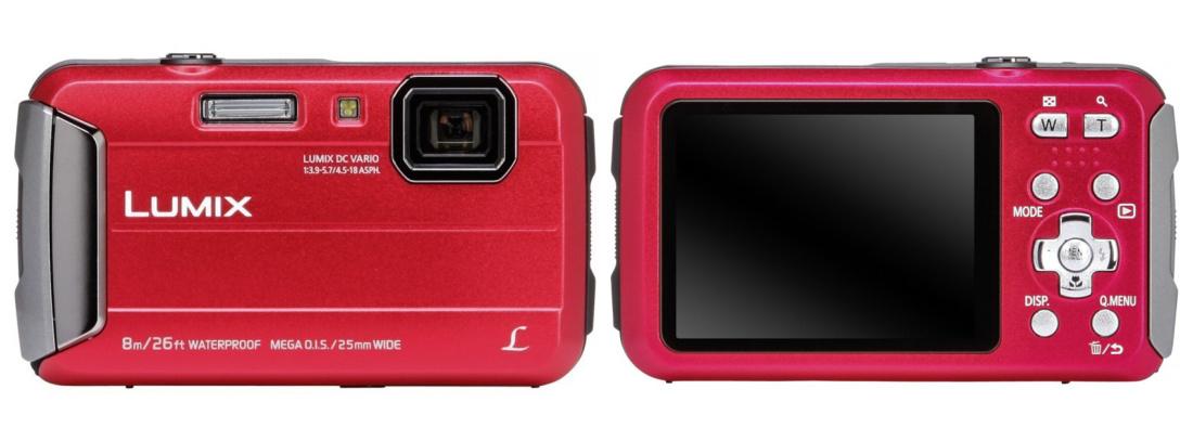 Panasonic-lumix-dmc-ft30