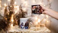 #blackfriday: telli fotomeened jõulukingituseks 20% soodsamalt
