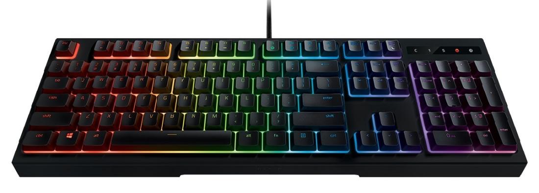 photopointienim top-5 klaviatuurid