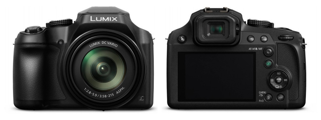 panasonic-lumix-dc-fz82-must