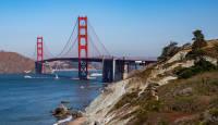 Kuidas ma pildistasin maailma kõige kuulsamat silda?