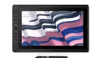 Nüüd on saadaval uus Wacom Mobile Studio Pro 13,3-tollise ekraaniga graafikalaud