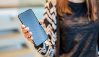 Digitest.ee: Nelja kaameraga Motorola One Zoom – keskklass, kuid mitte keskpärane