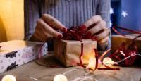 Vaata järele: tõenäoliselt selle aasta kõige lahedam jõulukingiidee
