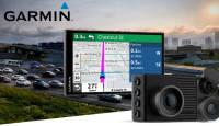 Liikle turvaliselt! Algas Garmin autokaamerate ja GPS navigatsiooniseadmete sooduskampaania