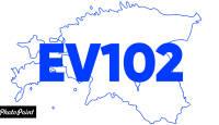 Hakkame pidutsema - EV102 puhul kõik kaubad ostukorvis lisaallahinnatud
