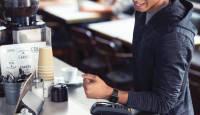 Fitbit Pay võimaldab ohutult teha kontaktivabu makseid otse randmelt