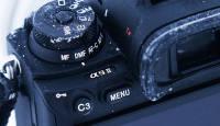 Fotoretk: Sony a9 II täiskaader hübriidkaameraga Põhja-Soomes