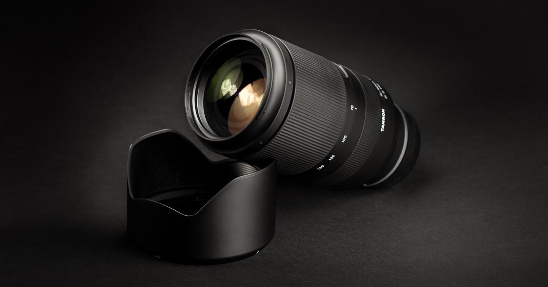 tamron 70-180mm