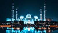 Fotoretk Araabia Ühendemiraatidesse - kaasas Sony a7R IV täiskaader hübriidkaamera