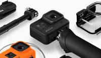 Photopoint soovitab: 7 esmast lisatarvikut GoPro HERO7 või HERO8 Black kaamerale