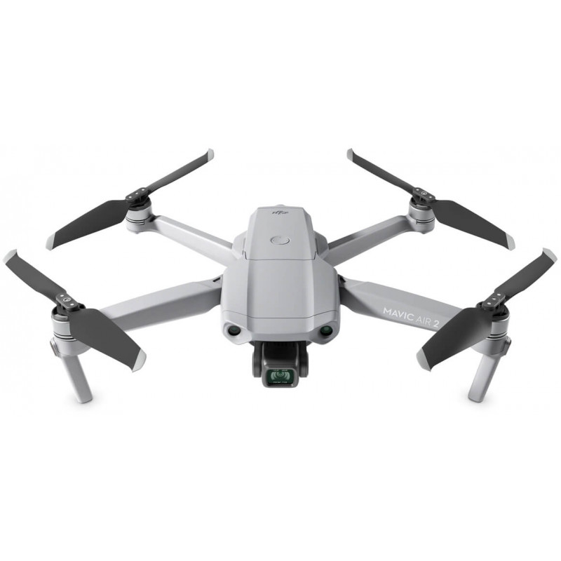 DJI Mavic Air 2 droon