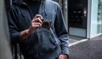 """Ricoh toob turule GR III taskukaamera """"Street Edition"""" erikomplekti"""
